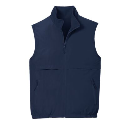 Reversible Charger Vest Thumbnail
